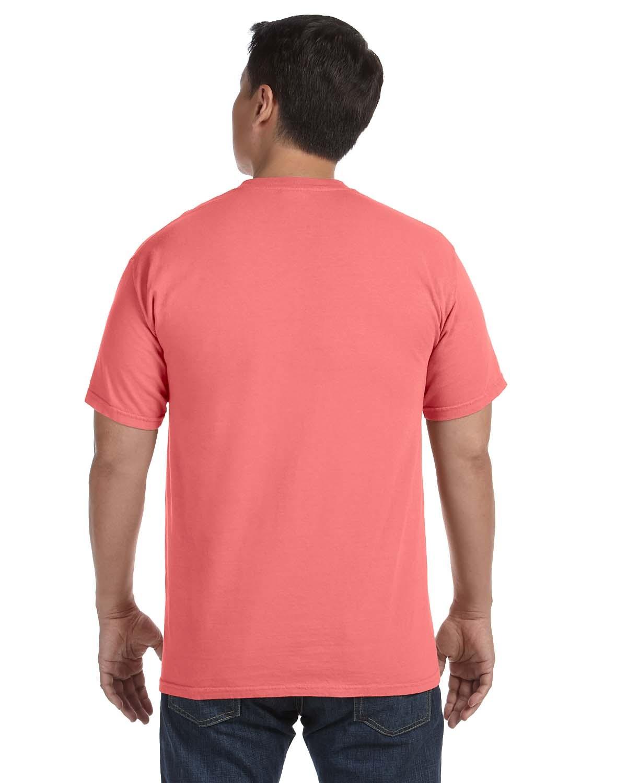 C1717 Comfort Colors WATERMELON