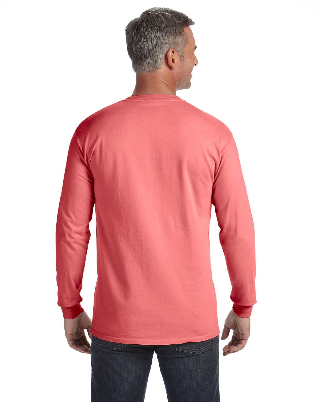 C4410 Comfort Colors WATERMELON