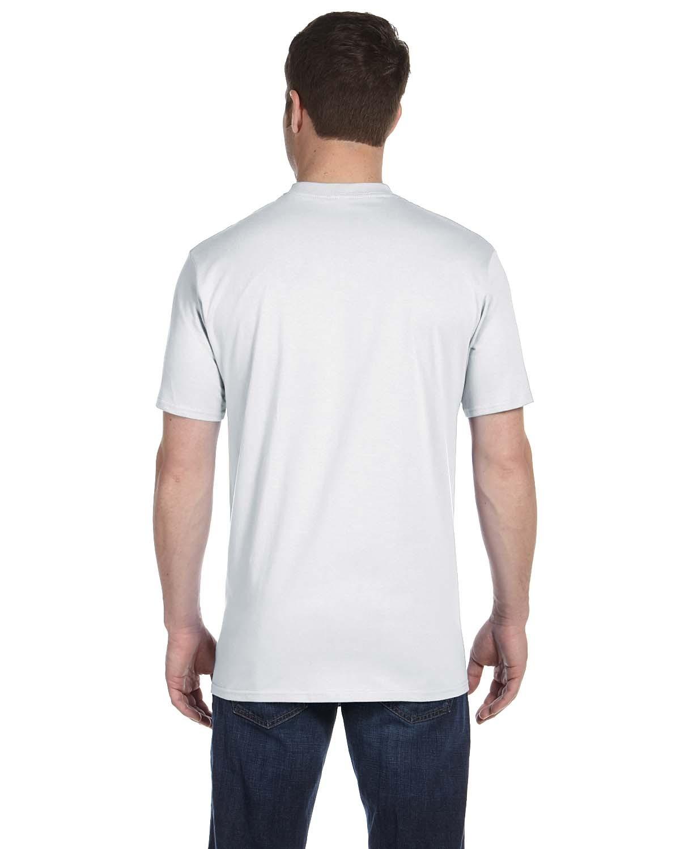 780 Anvil WHITE