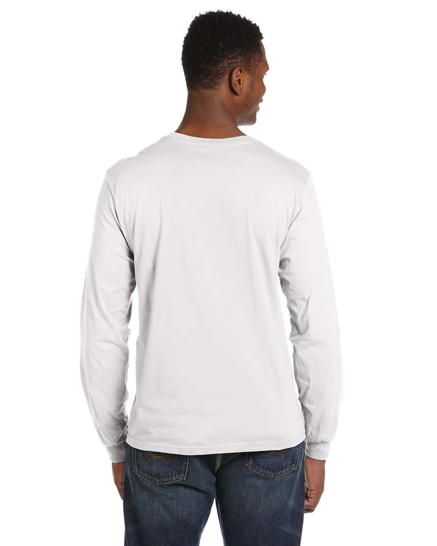 949 Anvil WHITE