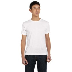 SubliVie 1210 Youth Sublimation Polyester T-Shirt