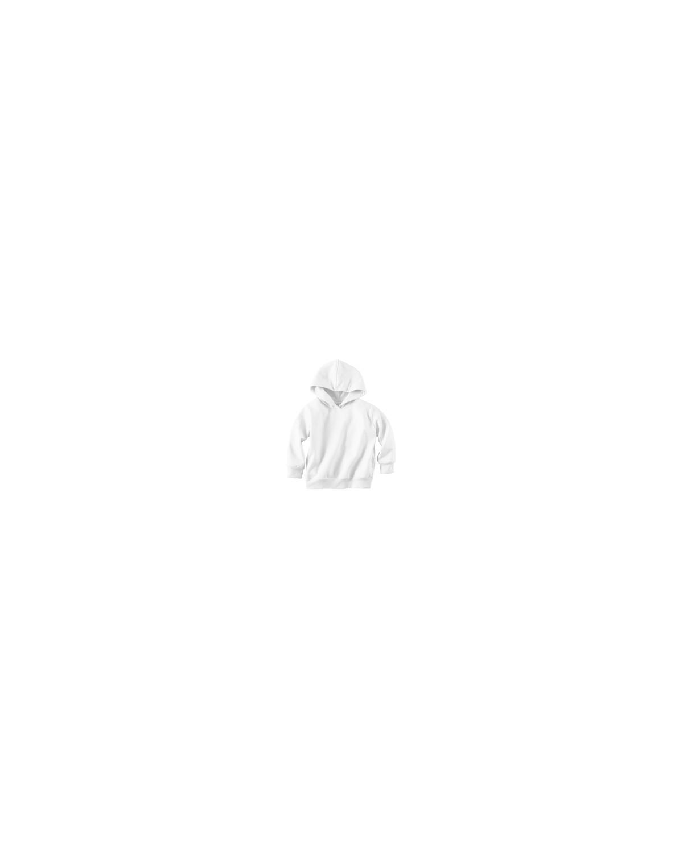 3326 Rabbit Skins WHITE