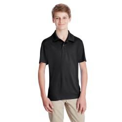 Dickies 42283 Mens 8.5 oz. Multi-Use Pocket Short