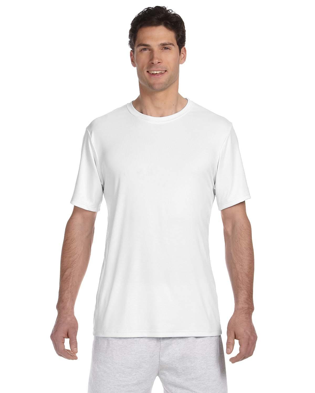 4820 Hanes WHITE