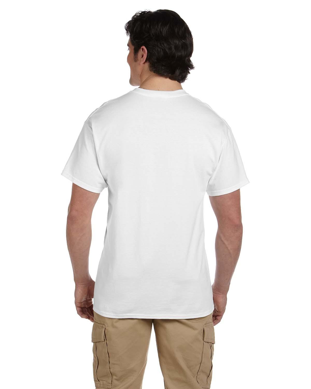 5170 Hanes WHITE