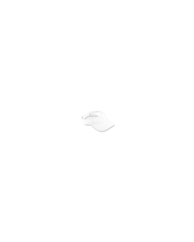 6227 Augusta Drop Ship WHITE