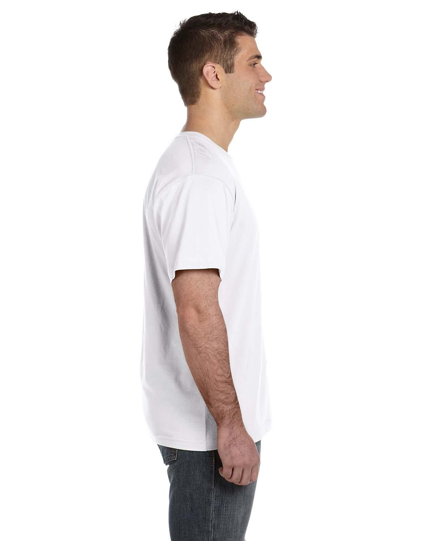 6901 LAT WHITE