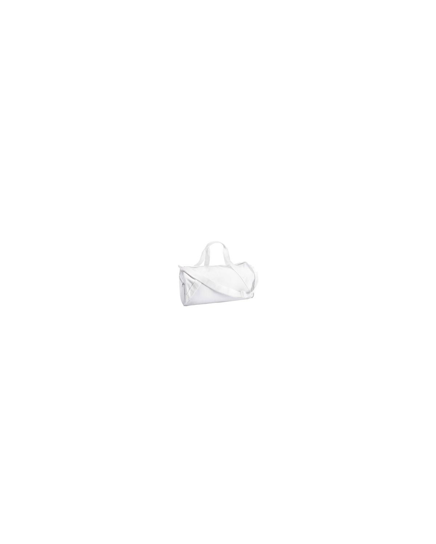 8805 Liberty Bags WHITE