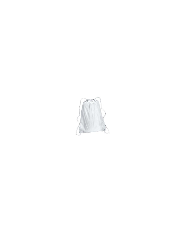 8882 Liberty Bags WHITE