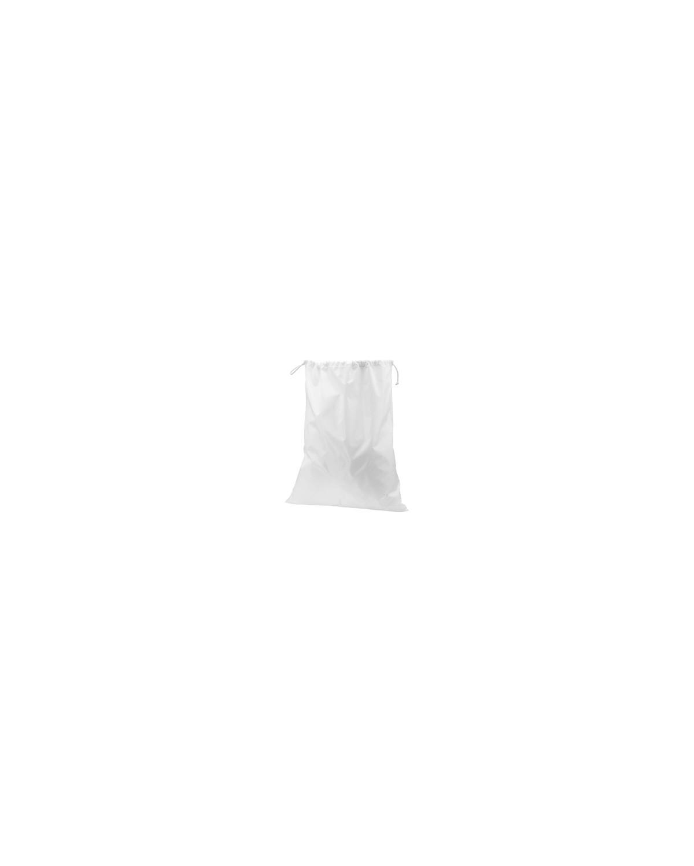 9008 Liberty Bags WHITE