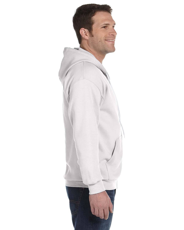 71600 Anvil WHITE