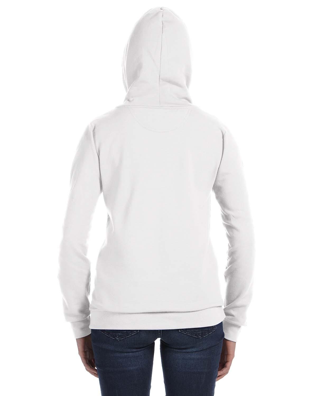 71600L Anvil WHITE