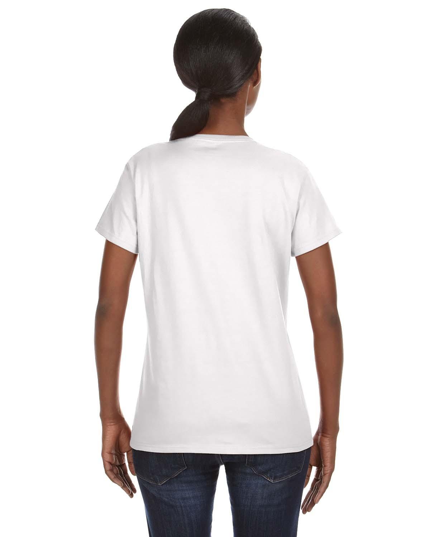 780L Anvil WHITE