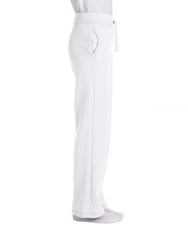 G184FL Gildan WHITE