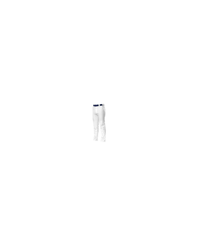 N6162 A4 Drop Ship WHITE