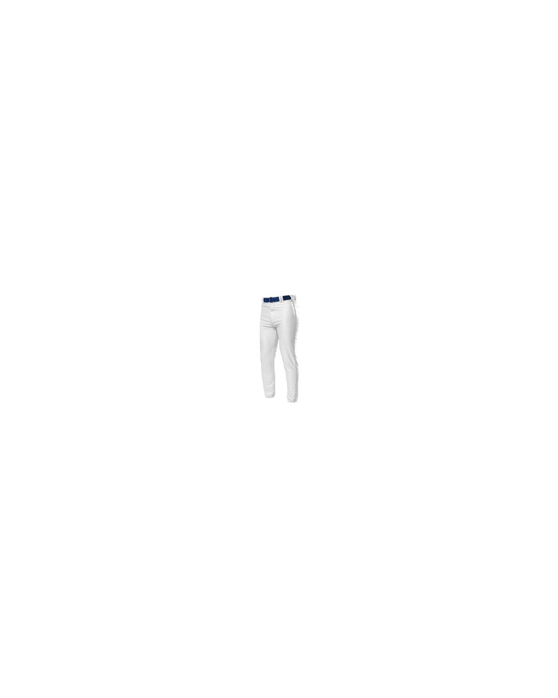 N6178 A4 Drop Ship WHITE
