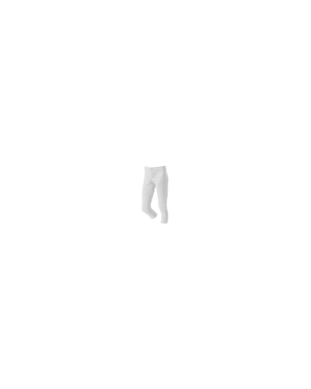 NW6166 A4 Drop Ship WHITE