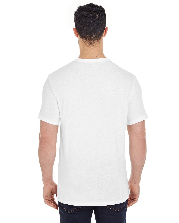 05050BP Alternative WHITE