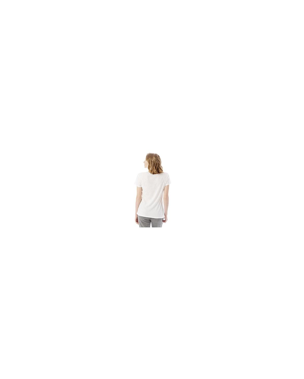 05052BP Alternative WHITE