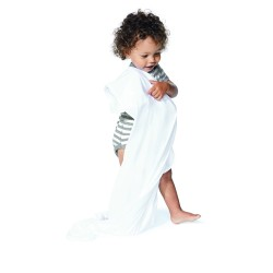 Rabbit Skins 1110 Infant Premium Jersey Blanket