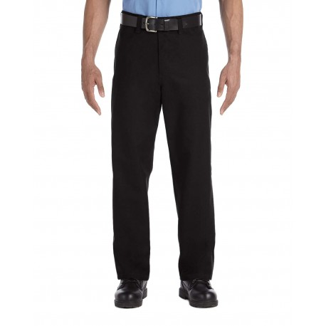 LP812 Dickies LP812 Men's 7.75 oz. Industrial Flat Front Pant DESERT SAND 42
