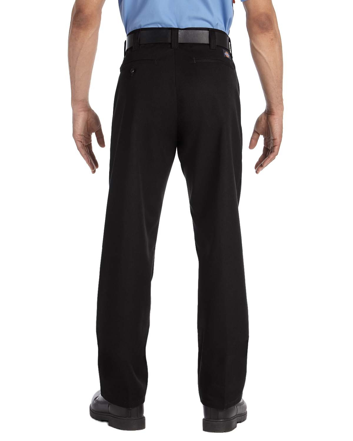 LP812 Dickies BLACK 28