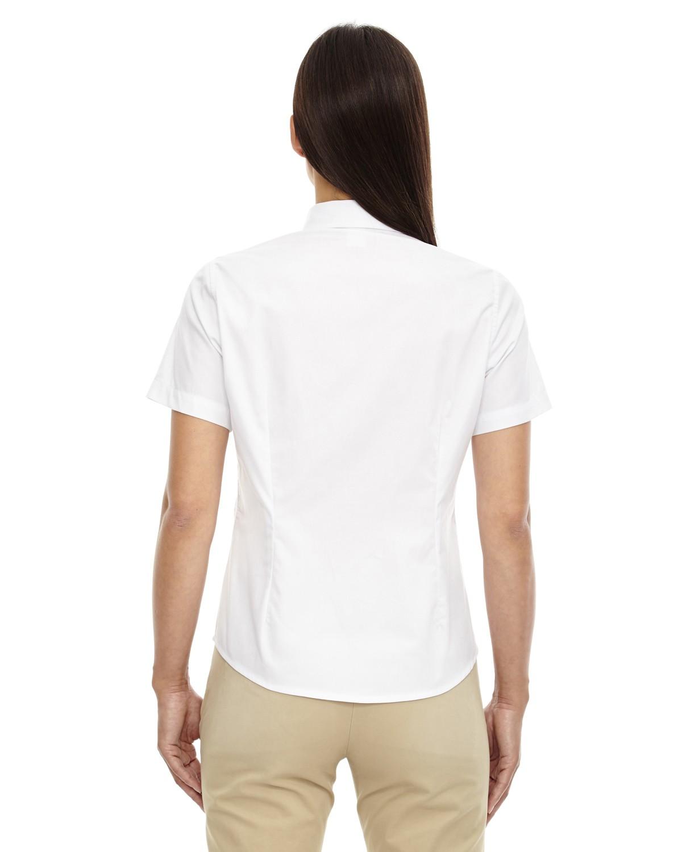 78194 Core 365 WHITE 701