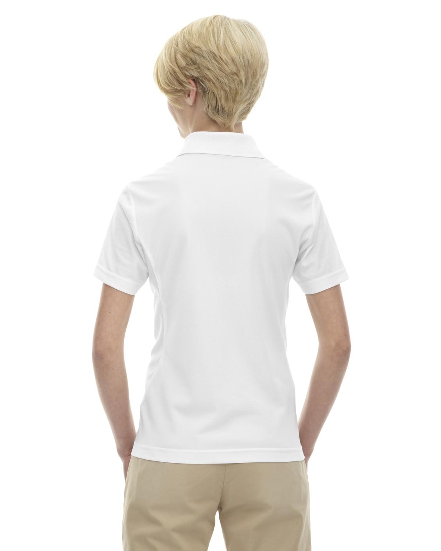 75108 Extreme WHITE 701