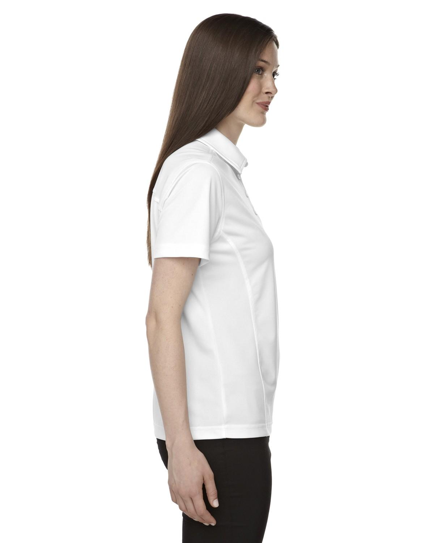 75114 Extreme WHITE 701