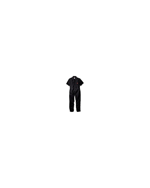 33999 Dickies BLACK 2XL