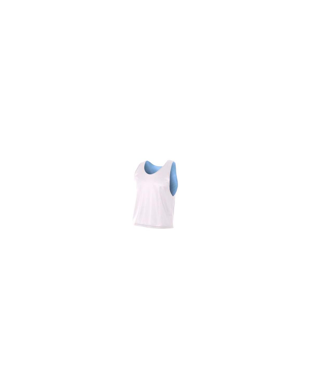 N2274 A4 Drop Ship WHITE/LT BLUE