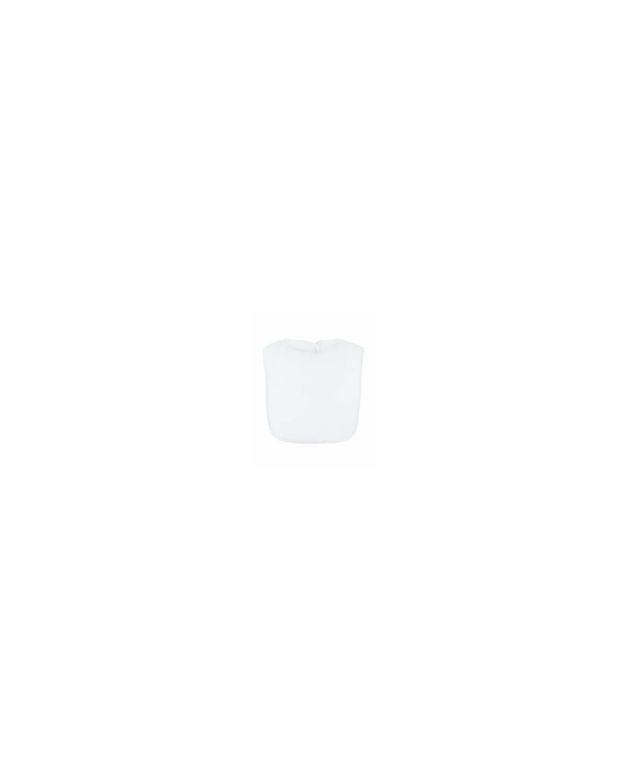 1003 Rabbit Skins WHITE/WHITE