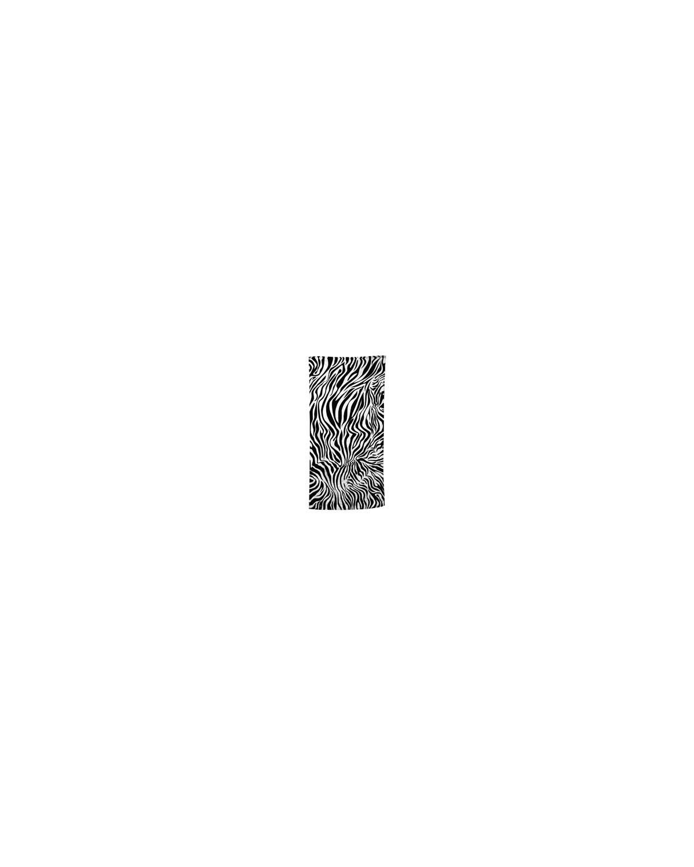 C3060 Carmel Towel Company ZEBRA