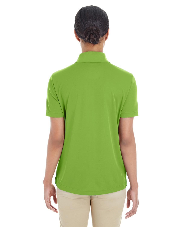 78181 Core 365 ACID GREEN 645