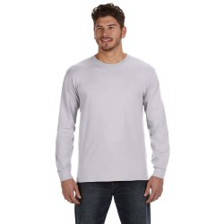 Jerzees 562 8 oz., 50/50 NuBlend Fleece Crew