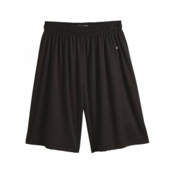 Badger 4109 B-Core 9'' Inseam Shorts