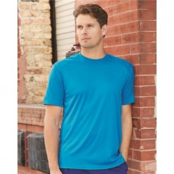 Badger 4120 B-Core Short Sleeve T-Shirt