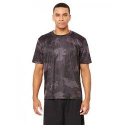 Fruit Of The Loom 39VR Mens 5 oz., 100% Heavy Cotton HD V-Neck T-Shirt