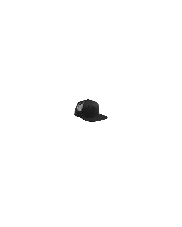BX025 Big Accessories BLACK/BLACK
