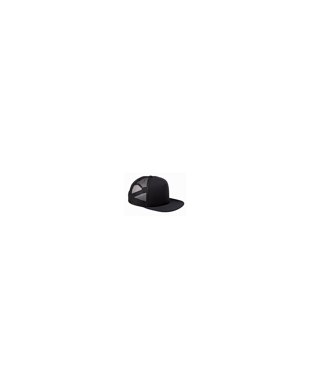 BX030 Big Accessories BLACK/BLACK