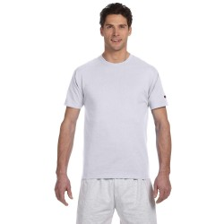 Champion T525C / T425 Adult 6 oz. Short-Sleeve T-Shirt