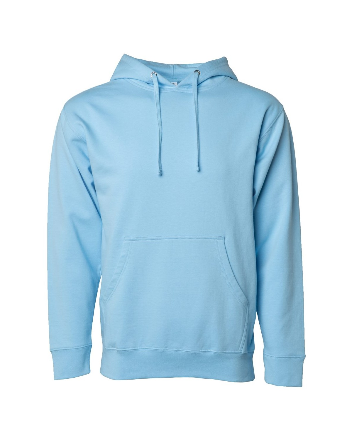 SS4500 Independent Trading Co. Blue Aqua