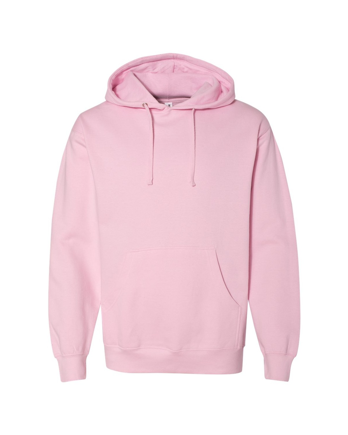 SS4500 Independent Trading Co. LIGHT PINK