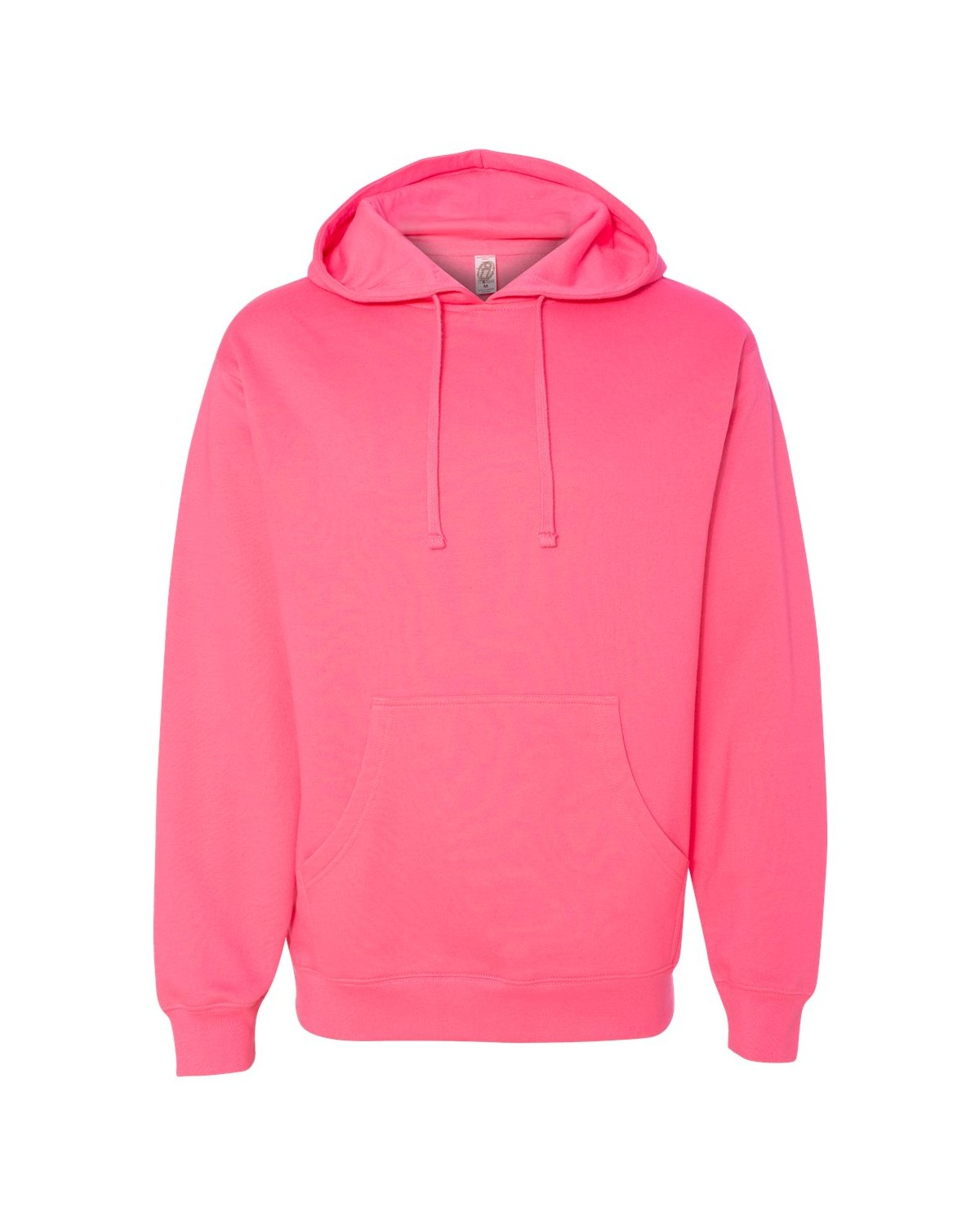 SS4500 Independent Trading Co. NEON PINK