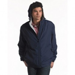 MV Sport 16601 Liberty Jacket