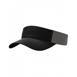 Richardson 712 Trucker Visor