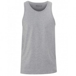 Russell Athletic 64TTTM Essential Jersey Tank Top