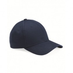 Sportsman 2260 Twill Cap