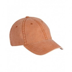 Sportsman SP500 Pigment Dyed Cap