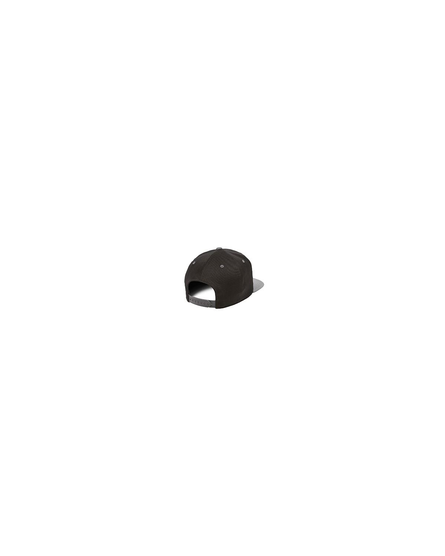 110FT Flexfit BLACK/GREY